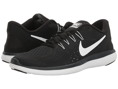 zappos nike free womens sneakers