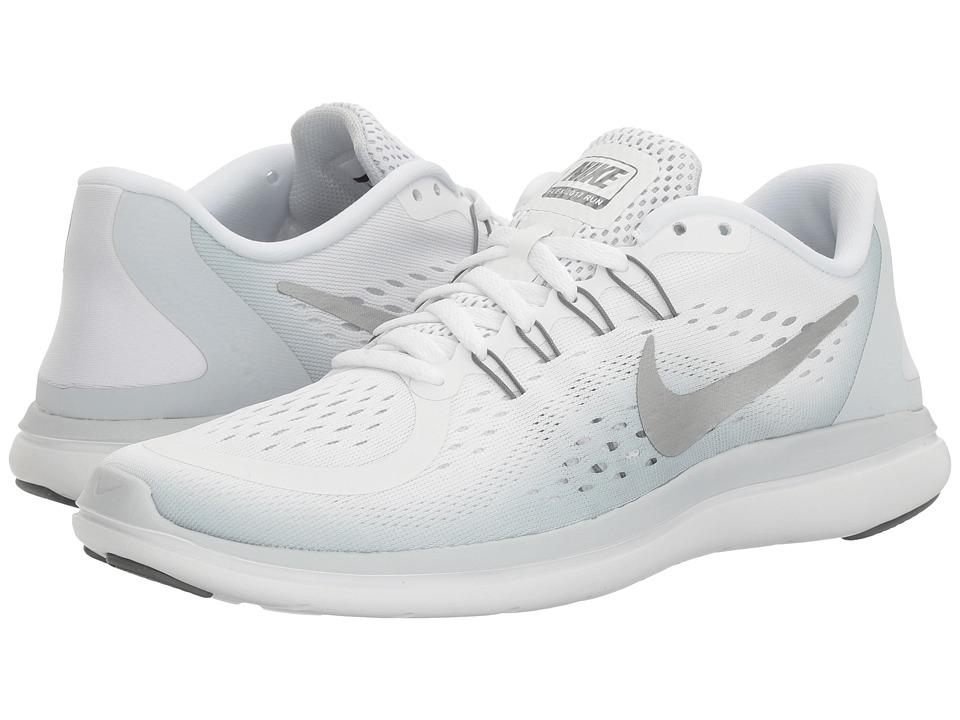 898476-100 898476-100. Nike - Flex RN ...