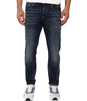 Scotch & Soda - Ralston in Best of Blue