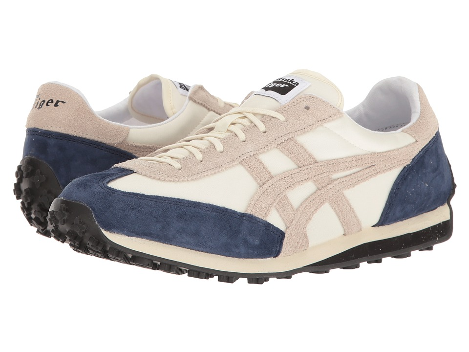 Onitsuka Tiger by Asics EDR 78tm (Slight White/Off-White) Shoes