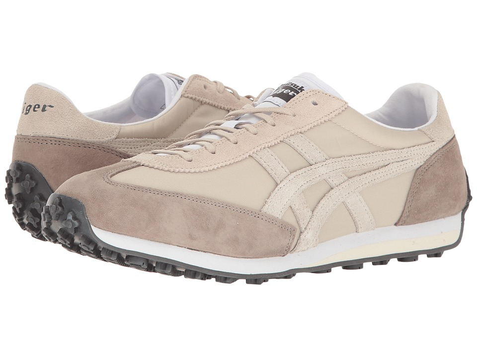 Onitsuka Tiger by Asics EDR 78 (Birch/Cream) Shoes