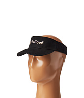 Life is good - Life is Good® Visor