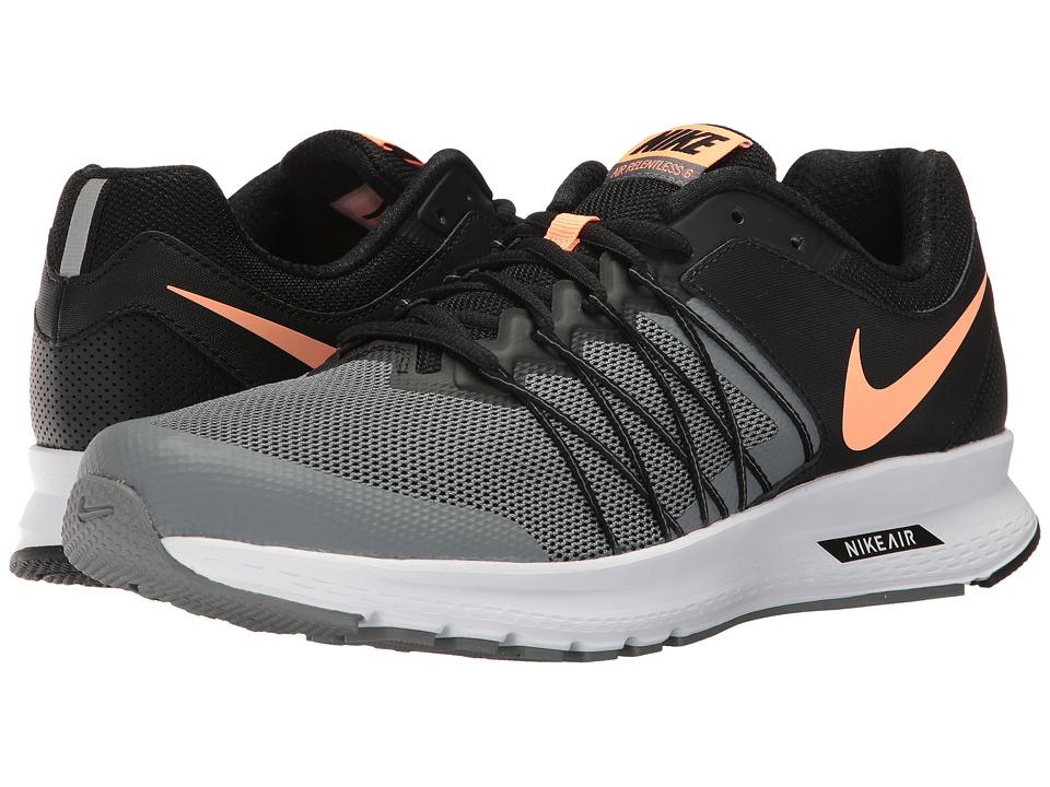 Nike Nike - Air Relentless 6