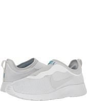 Nike - Tanjun Slip-On
