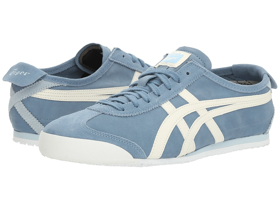 Onitsuka Tiger by Asics - Mexico 66(r) (Blue Heaven/Whisp...