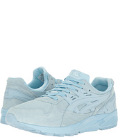 ASICS Tiger - Gel-Kayano® Trainer