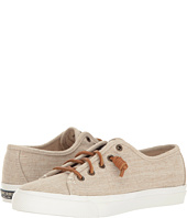 Sperry Top-Sider - Seacoast Linen