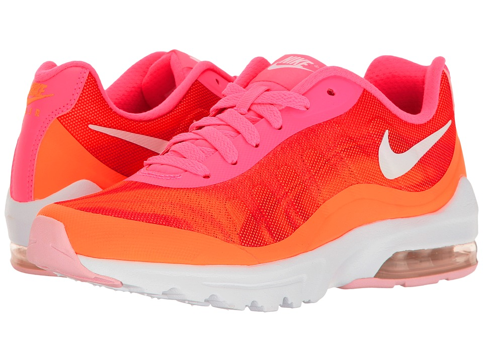 Nike Nike - Air Max Invigor Print