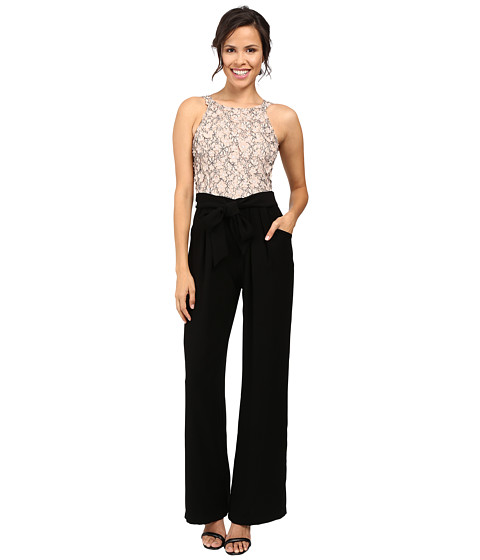 Eva by Eva Franco Amelia Jumpsuit