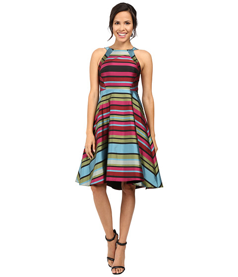 Eva by Eva Franco Jackie Dress