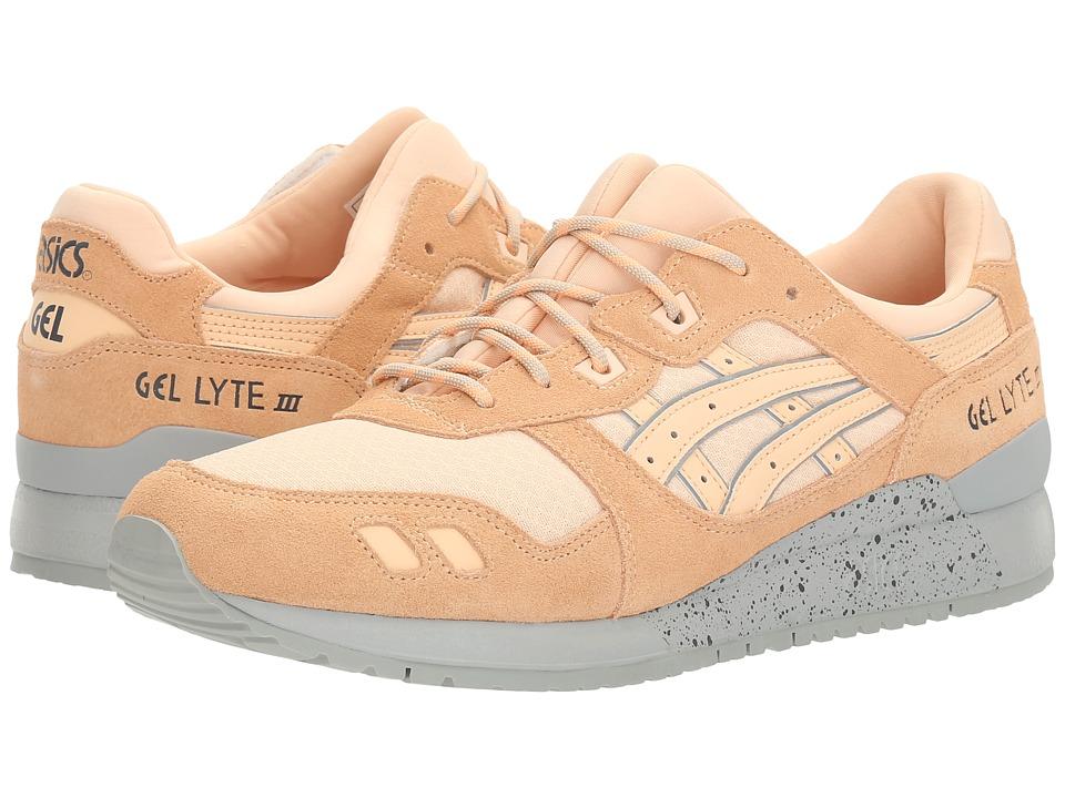 ASICS Tiger - Gel-Lyte