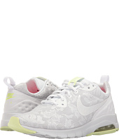 Nike - Air Max Motion LW ENG