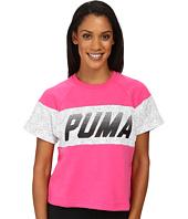 PUMA - Speed Font Top