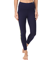 PUMA - Speed Font High Waist Leggings