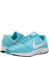 Nike - Downshifter 7