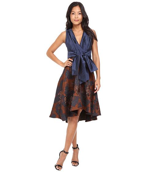 Eva by Eva Franco Libby Dress