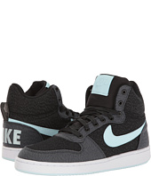 Nike - Recreation Mid-Top Premium