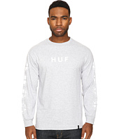 HUF - BDR Long Sleeve T-Shirt