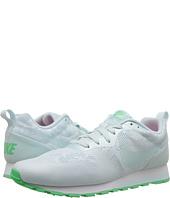 Nike - Mid Runner 2 BR