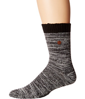 Birkenstock - Roma Socks