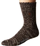 Birkenstock - Sydney Socks