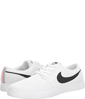 Nike SB - Portmore II Ultralight