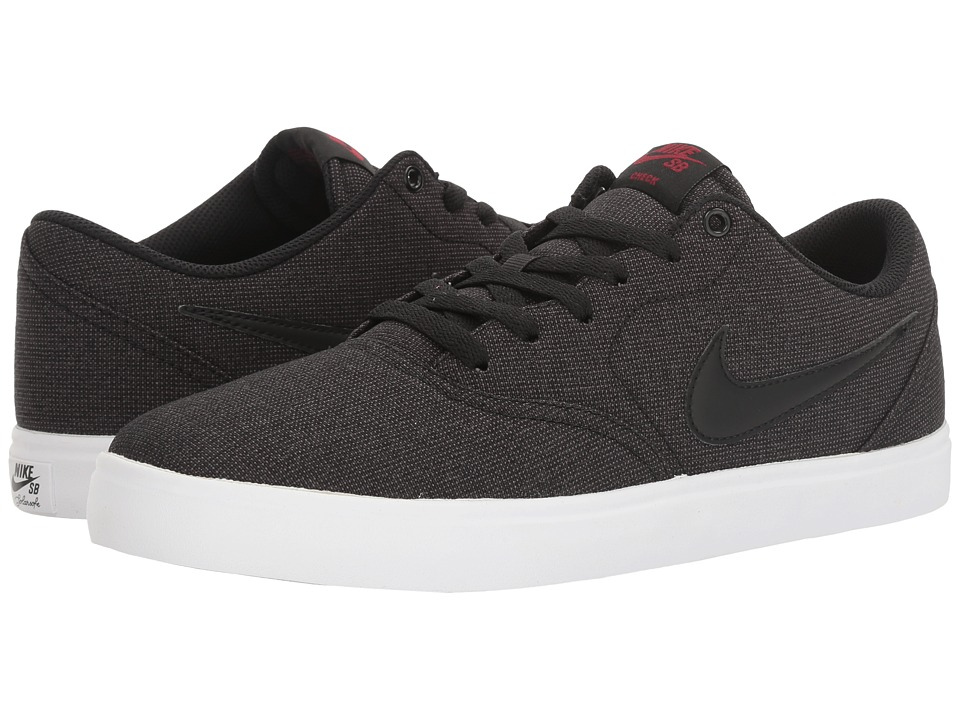 Nike SB - Check Solar Canvas