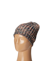 SCALA - Slouchy Multi Knit Beanie