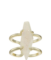 Kendra Scott - Boyd Adjustable Ring