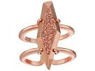 Kendra Scott - Boyd Adjustable Ring