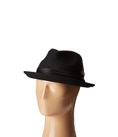 Stacy Adams - Crush Wool Felt Fedora