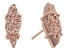 Kendra Scott - Brook Earrings
