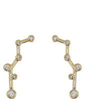 Kendra Scott - Suzette Ear Climbers Earrings