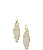 Kendra Scott - Bex Earrings