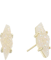Kendra Scott - Brook Earrings