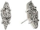 Brook Earrings