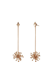 Kendra Scott - Tricia Drop Earrings