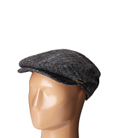 Stetson - Harris Tweed Ivy