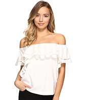 Rachel Zoe - Leanna Off the Shoulder Top