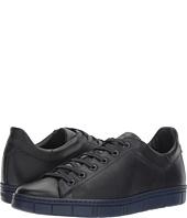 a. testoni - Sport Nappa Calf Sneaker