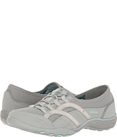 SKECHERS - Breathe-Easy - Faithful
