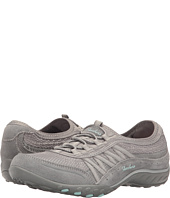 SKECHERS - Breathe-Easy - Point Taken