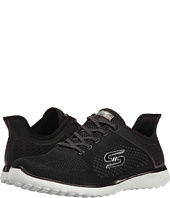 SKECHERS - Mircroburst - Supersonic