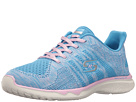 SKECHERS Studio Burst Edgy