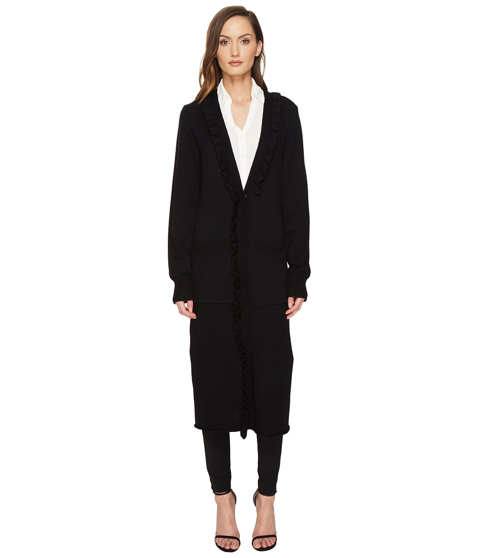 THOMAS WYLDE - Lydia - Long Cardigan