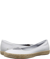 Keds - Grasshoppers by Keds Mooney
