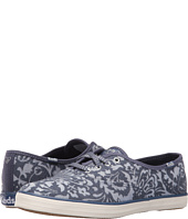 Keds - Champion Taylor Swift Brocade Jersey