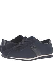 6PM:COACH 蔻驰 Ivy 女士网面运动休闲鞋 特价仅售$34.99