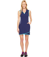adidas Golf - Rangewear Dress
