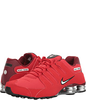 Nike - Shox NZ